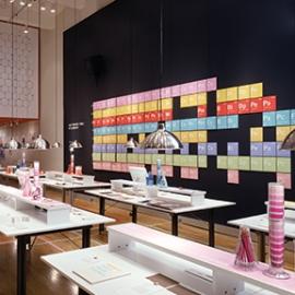 365: AIGA Annual Design Exhibition 27, Design360