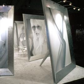 Doc Johnson Exhibit, Mauk Design