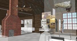 Jekyll Island Museum Concept