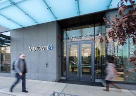 Midtown 21