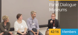 Panel: Managing Expectations while Fostering Innovation