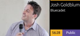 Josh Goldblum - Software 101