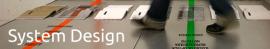Explore Experiential Graphic Design Symbol Design