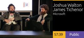 Microsoft - Mixed Reality Experiences
