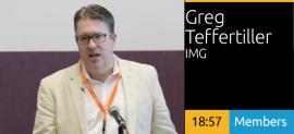 Greg Teffertiller - NEXPO Talks - Who Needs Another Sign System