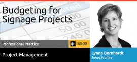 Podcast Lynne Bernhardt