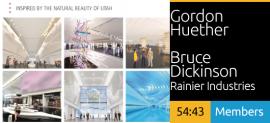 2020 SEGDVoices: Large Scale Art as City Branding