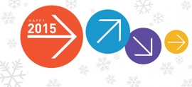 SEGD wishes you a HappyHolidays in 2014!