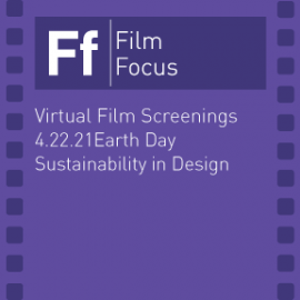SEGD Film Focus: Sustainability in Design