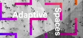 Adaptive Spaces by Second Story