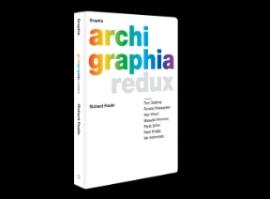 Archigraphia Redux