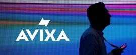AVIXA Firm Listing Banner