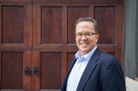 BHDP Hires Bill Thiemann