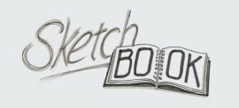 Blake Kishler's Sketchbook