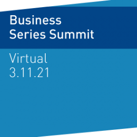 Business Series Summit