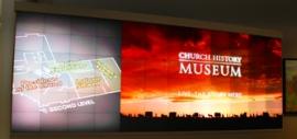 photo of Church History Museum
