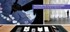E&E Event, August 18-19 in Washington DC