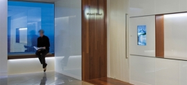 Image of EnCana Denver offices by Gensler