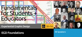 Fundamentals Course Header