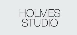 Holmes Studio celebrates One Year Anniversary