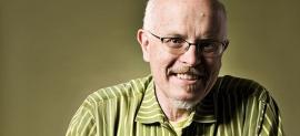 2017 SEGD Fellow Jan Lorenc