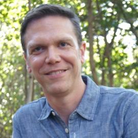 John Scheffel, api(+)