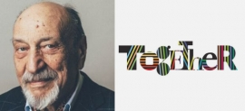 Remembering Milton Glaser