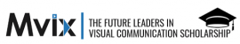 Mvix | The Future Leaders in Design Scholarships