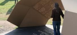 One-Day Poem Pavilion