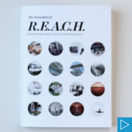 REACH Design Guideline for SFO
