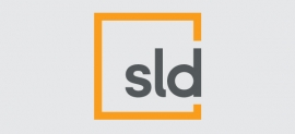 Shikatani Lacroix Unites with SLDNXT, Unveils New Logo