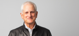 2020 SEGD Fellow Edwin Schlossberg—Dynamic Invitations