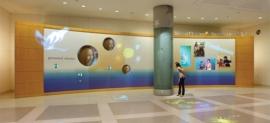 Photo of Mattel Children's Hospital UCLA