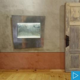 Ventspils Museum Exhibition
