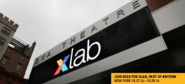 5 Reasons Xlab 2016 Will Thrill You