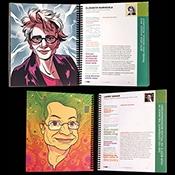 Program journal for TEDMED