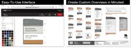 APCO Launches DesignStudio 2
