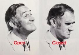 Image from Open Switzerland website