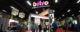 Bitro Group Banner