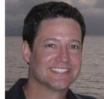 Photo of David Woody