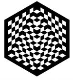 image of World Chess rebranding