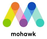 image of Mohawk identity