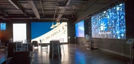 Nanolumens Invests in Las Vegas Showroom Space
