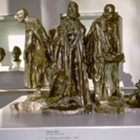 Ministere De la Culture Direction des Musees de France, Coco Raynes Associates