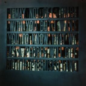 National Civil Rights Museum, Ralph Appelbaum Associates