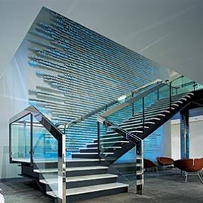PMP Wall, PMP Limited, emerystudio
