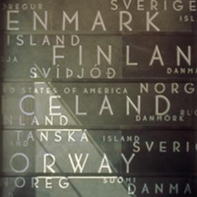 Scandinavia House, Polshek Partnership, Poulin + Morris