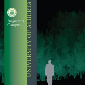 University of Alberta Wayfinding Master Plan, Gottschalk + Ash International, Terry Heard Designers, Verburg & Associates