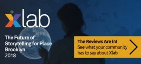 The Reviews Are In! See What Your Community Says About Xlab