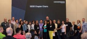 Convergence: 2014 SEGD Conference